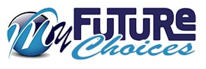 My Future Choices | Alternative Investment Opportunities